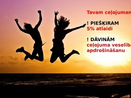 youth-570881_1920_kopija_-1
